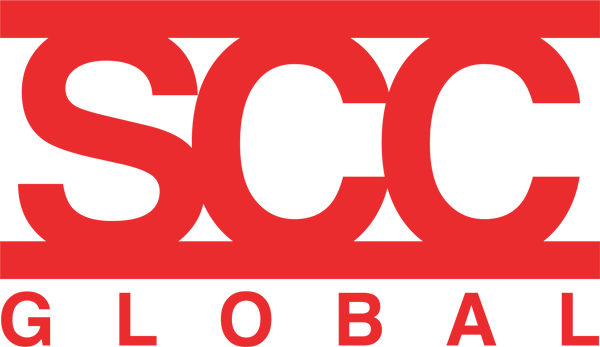 scclogo-global.png