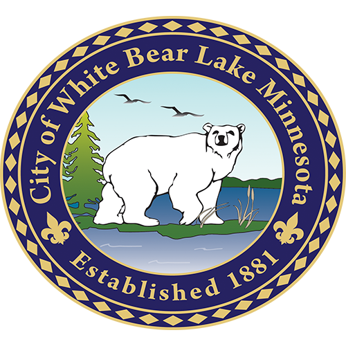 White Bear Lake