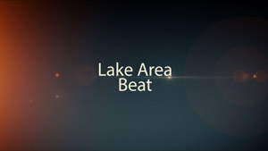 Lake Area Beat
