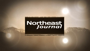North East Journal